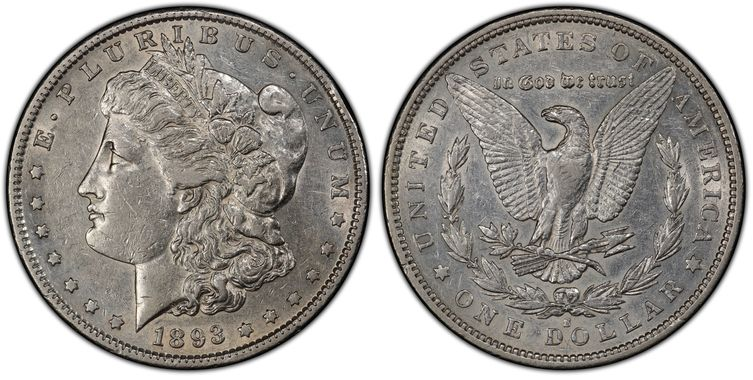 http://images.pcgs.com/CoinFacts/35691879_124314363_550.jpg