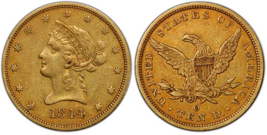 http://images.pcgs.com/CoinFacts/35692695_129464702_550.jpg