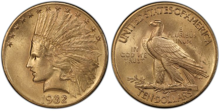 http://images.pcgs.com/CoinFacts/35692843_121752285_550.jpg