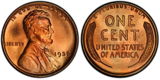 http://images.pcgs.com/CoinFacts/35693063_124322908_550.jpg
