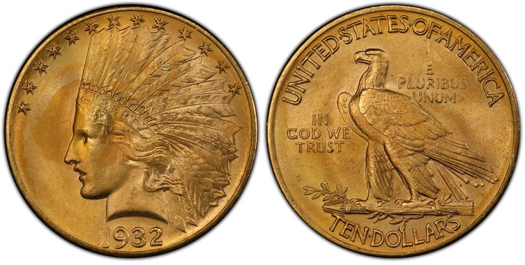 http://images.pcgs.com/CoinFacts/35693077_116792091_550.jpg