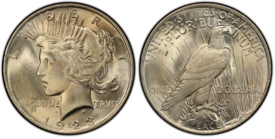 http://images.pcgs.com/CoinFacts/35693081_124364191_550.jpg