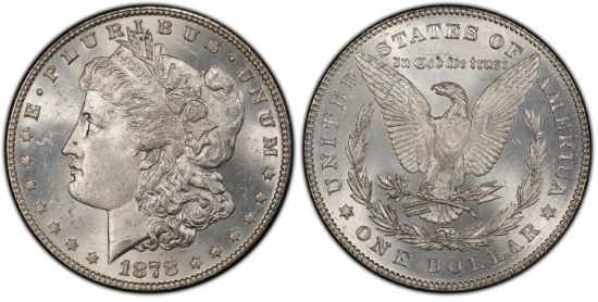 http://images.pcgs.com/CoinFacts/35693120_124359668_550.jpg