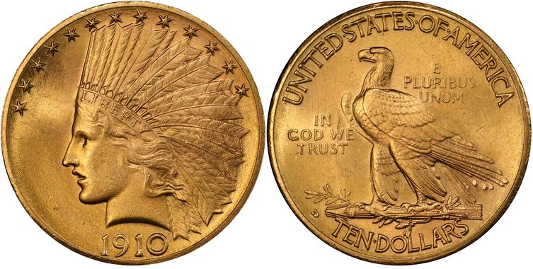 http://images.pcgs.com/CoinFacts/35693132_124318684_550.jpg