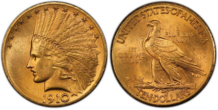 http://images.pcgs.com/CoinFacts/35693146_124318771_550.jpg