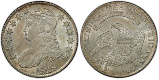 http://images.pcgs.com/CoinFacts/35693272_124378275_550.jpg