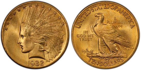 http://images.pcgs.com/CoinFacts/35693306_124318936_550.jpg