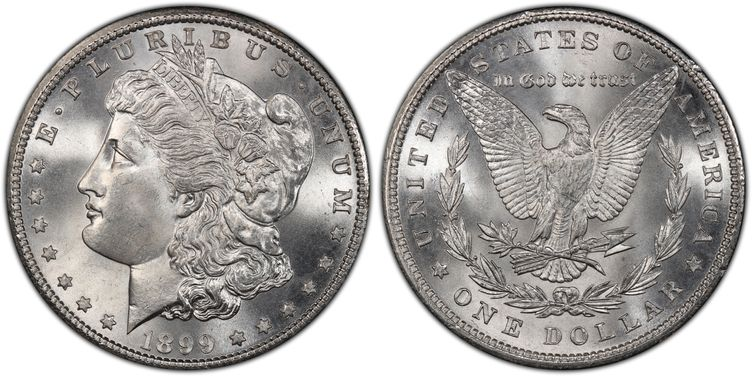 http://images.pcgs.com/CoinFacts/35693541_123894885_550.jpg