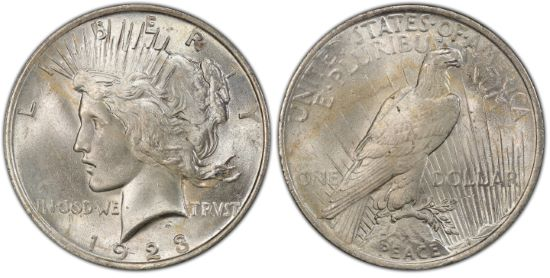 http://images.pcgs.com/CoinFacts/35693554_124303690_550.jpg