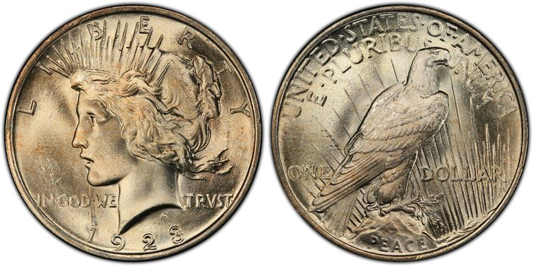 http://images.pcgs.com/CoinFacts/35693555_124303726_550.jpg