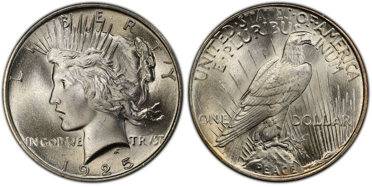 http://images.pcgs.com/CoinFacts/35693557_124303728_550.jpg