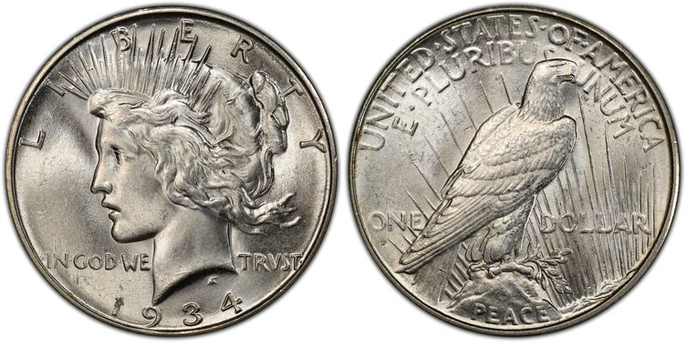 http://images.pcgs.com/CoinFacts/35693563_124303768_550.jpg