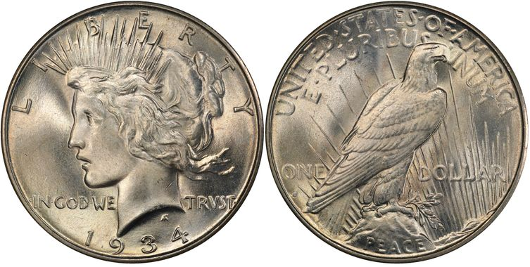 http://images.pcgs.com/CoinFacts/35693564_124303791_550.jpg