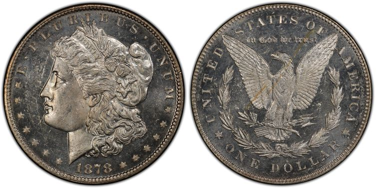 http://images.pcgs.com/CoinFacts/35693575_124294944_550.jpg