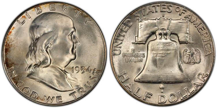 http://images.pcgs.com/CoinFacts/35693889_124260494_550.jpg