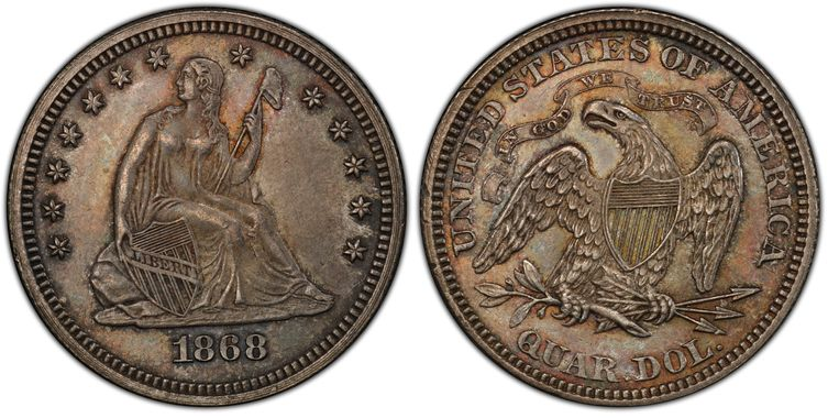 http://images.pcgs.com/CoinFacts/35693955_124548276_550.jpg