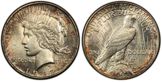 http://images.pcgs.com/CoinFacts/35694042_124318769_550.jpg
