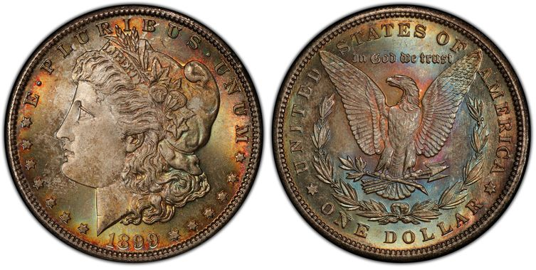http://images.pcgs.com/CoinFacts/35694111_124317496_550.jpg
