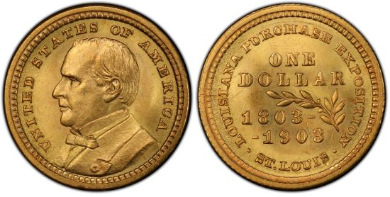http://images.pcgs.com/CoinFacts/35694112_124380135_550.jpg