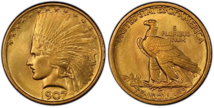http://images.pcgs.com/CoinFacts/35694234_124358309_550.jpg