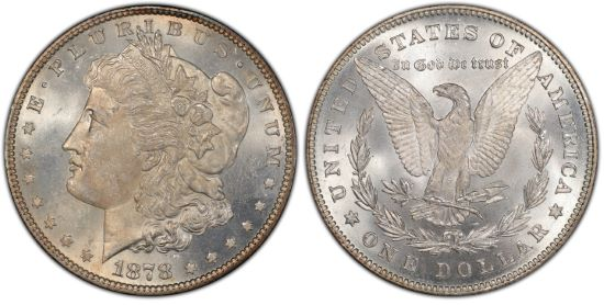 http://images.pcgs.com/CoinFacts/35694252_124379160_550.jpg