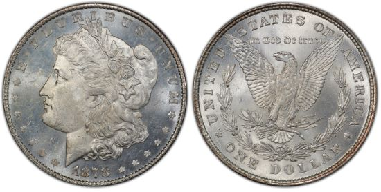 http://images.pcgs.com/CoinFacts/35694253_124379164_550.jpg