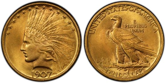 http://images.pcgs.com/CoinFacts/35694310_124319471_550.jpg
