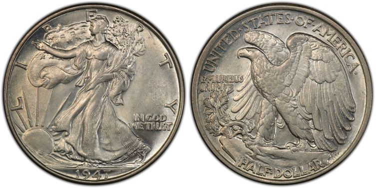 http://images.pcgs.com/CoinFacts/35694330_124504471_550.jpg