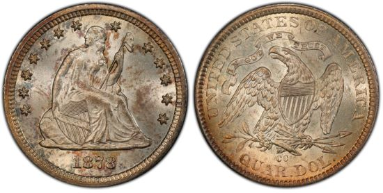 http://images.pcgs.com/CoinFacts/35694427_124307397_550.jpg