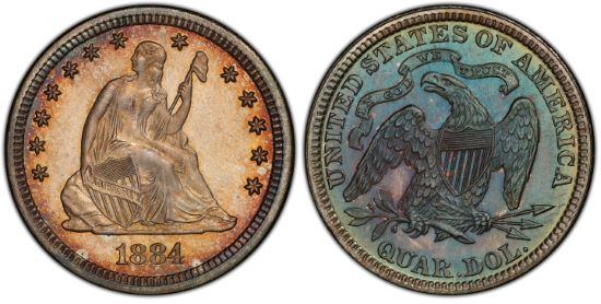 http://images.pcgs.com/CoinFacts/35694945_124256581_550.jpg