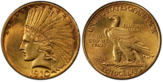 http://images.pcgs.com/CoinFacts/35694952_124262413_550.jpg