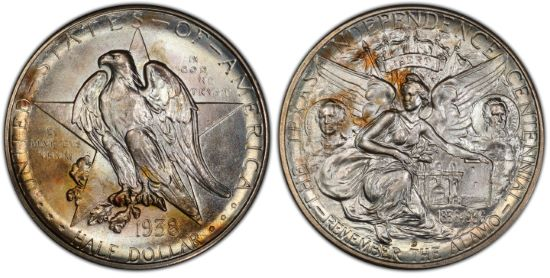 http://images.pcgs.com/CoinFacts/35695683_124261254_550.jpg