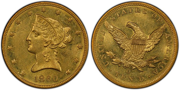 http://images.pcgs.com/CoinFacts/35695943_123338907_550.jpg