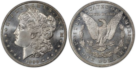 http://images.pcgs.com/CoinFacts/35696096_124262184_550.jpg