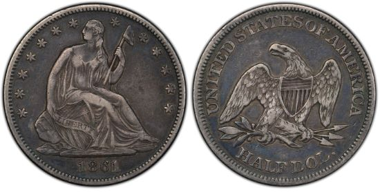 http://images.pcgs.com/CoinFacts/35696130_131019395_550.jpg