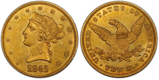 http://images.pcgs.com/CoinFacts/35696286_124306938_550.jpg