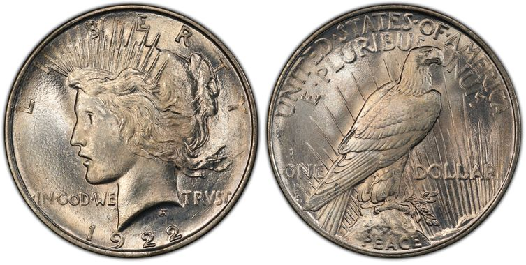 http://images.pcgs.com/CoinFacts/35696376_124259125_550.jpg