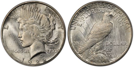 http://images.pcgs.com/CoinFacts/35696377_124259101_550.jpg