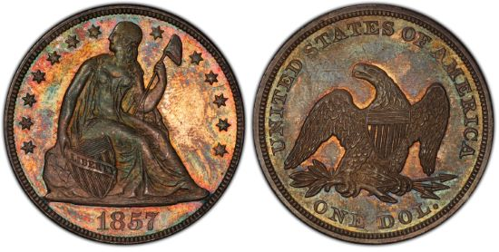 http://images.pcgs.com/CoinFacts/35696395_124259119_550.jpg