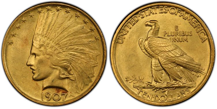 http://images.pcgs.com/CoinFacts/35696515_114429410_550.jpg