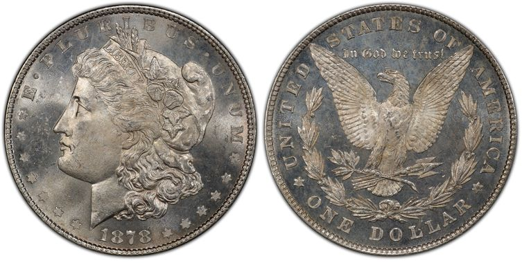 http://images.pcgs.com/CoinFacts/35696862_124295636_550.jpg