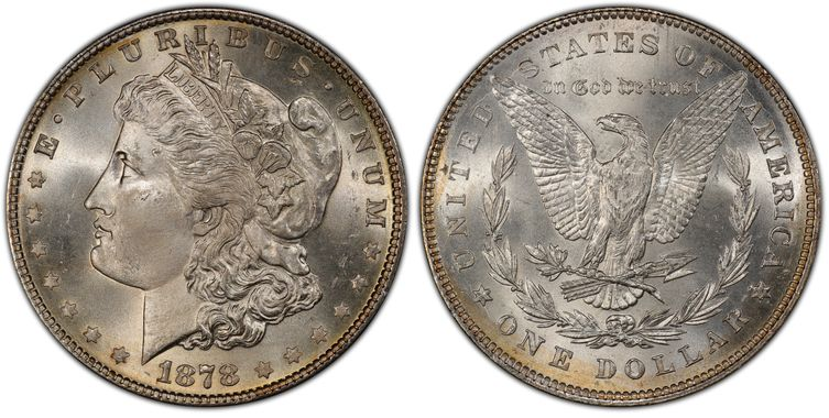 http://images.pcgs.com/CoinFacts/35696863_124295623_550.jpg