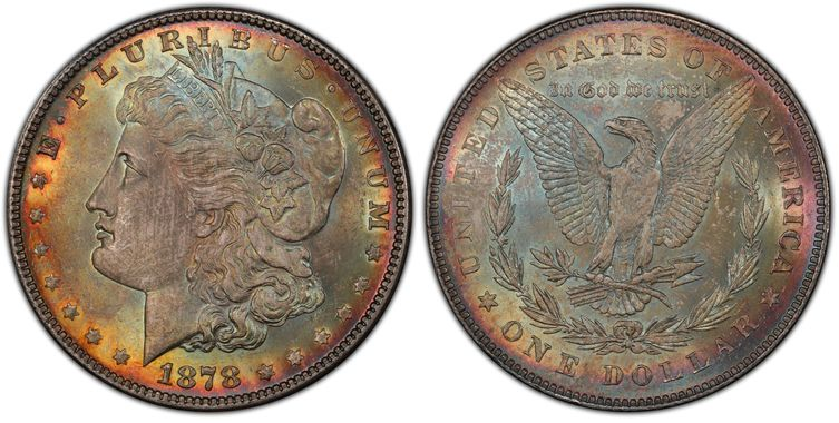http://images.pcgs.com/CoinFacts/35696864_124295632_550.jpg