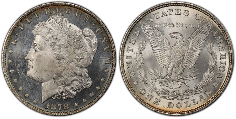 http://images.pcgs.com/CoinFacts/35696877_124295710_550.jpg