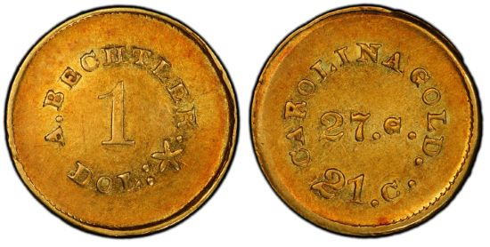 http://images.pcgs.com/CoinFacts/35696942_125688180_550.jpg