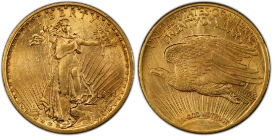 http://images.pcgs.com/CoinFacts/35697001_124255119_550.jpg