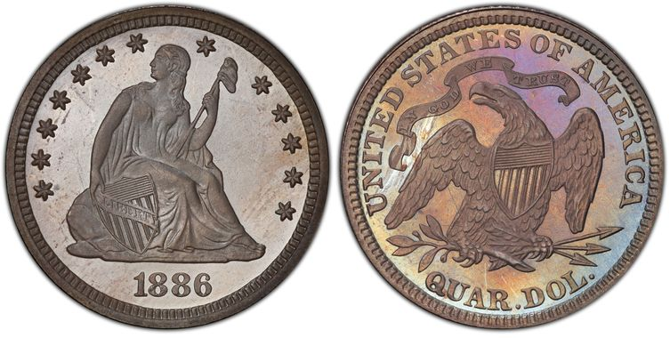 http://images.pcgs.com/CoinFacts/35697112_123706070_550.jpg