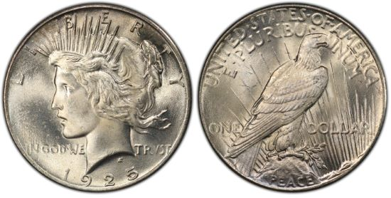 http://images.pcgs.com/CoinFacts/35697187_124253906_550.jpg