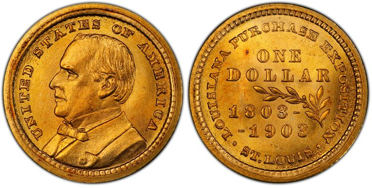 http://images.pcgs.com/CoinFacts/35697217_124254078_550.jpg
