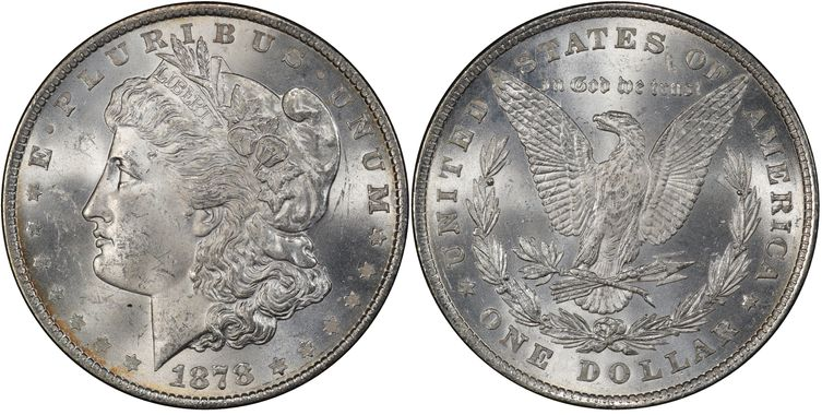http://images.pcgs.com/CoinFacts/35698062_128684952_550.jpg